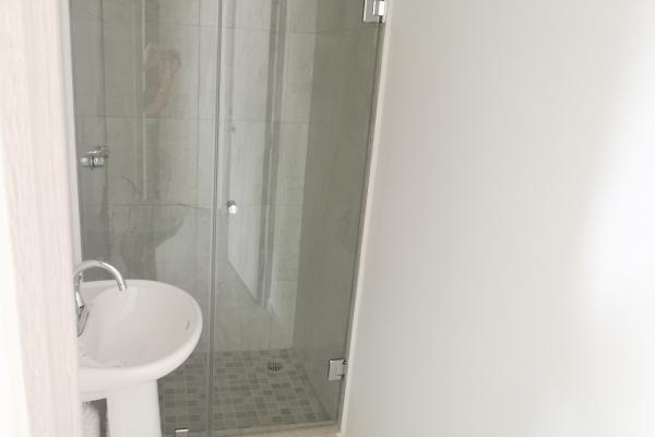 Foto de departamento en venta en calzada de tlalpan 1535 , portales sur, benito juárez, df / cdmx, 14031887 No. 07