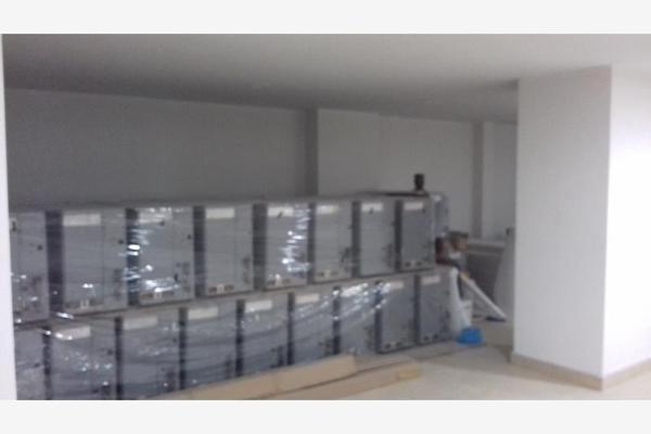 Foto de local en venta en calzada de tlalpan 1600, portales oriente, benito juárez, distrito federal, 3435491 No. 02