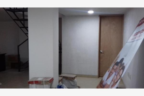 Foto de local en venta en calzada de tlalpan 1600, portales oriente, benito juárez, distrito federal, 3435491 No. 03