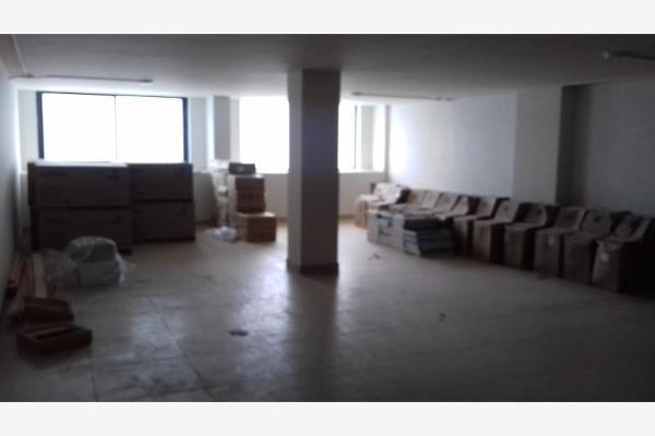 Foto de local en venta en calzada de tlalpan 1600, portales oriente, benito juárez, distrito federal, 3435491 No. 04