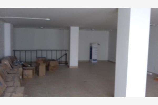 Foto de local en venta en calzada de tlalpan 1600, portales oriente, benito juárez, distrito federal, 3435491 No. 05