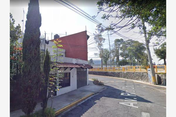 Foto de terreno habitacional en venta en calzada de tlalpan 1640, ermita, benito juárez, df / cdmx, 0 No. 04