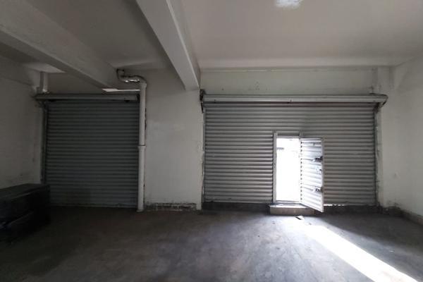 Foto de edificio en venta en calzada de tlalpan 2130, campestre churubusco, coyoacán, df / cdmx, 0 No. 03