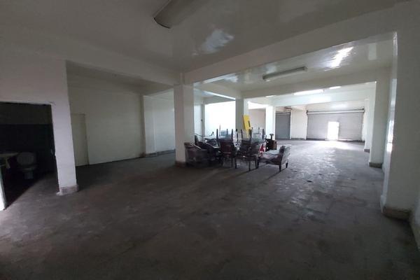 Foto de edificio en venta en calzada de tlalpan 2130, campestre churubusco, coyoacán, df / cdmx, 0 No. 05