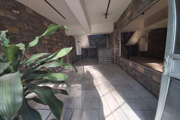 Foto de edificio en venta en calzada de tlalpan 2130, campestre churubusco, coyoacán, df / cdmx, 0 No. 06