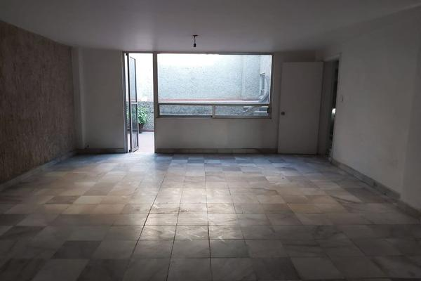 Foto de edificio en venta en calzada de tlalpan 2130, campestre churubusco, coyoacán, df / cdmx, 0 No. 10