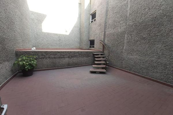 Foto de edificio en venta en calzada de tlalpan 2130, campestre churubusco, coyoacán, df / cdmx, 0 No. 11