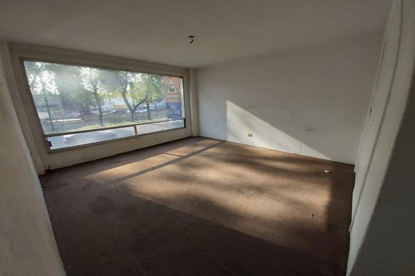 Foto de edificio en venta en calzada de tlalpan 2130, campestre churubusco, coyoacán, df / cdmx, 0 No. 13