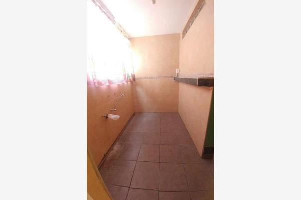 Foto de departamento en venta en calzada de tlalpan oo, algarin, cuauhtémoc, df / cdmx, 9946192 No. 08