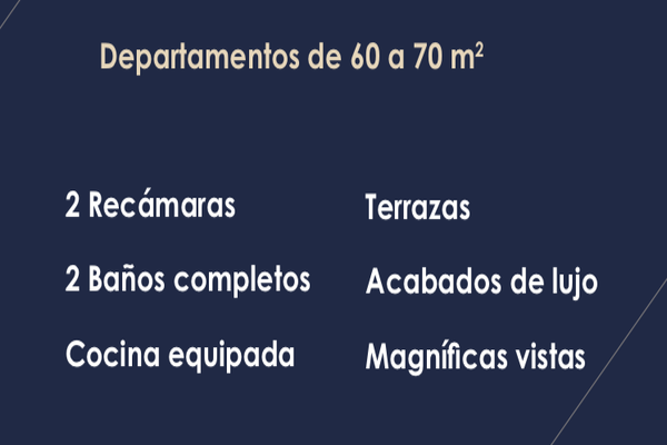Foto de departamento en venta en calzada de tlalpan , postal, benito juárez, df / cdmx, 14030488 No. 14