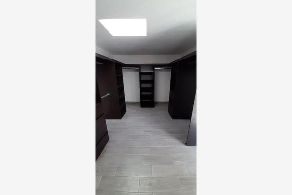 Foto de casa en venta en calzada del cipres 1631, san andrés cholula, san andrés cholula, puebla, 19014529 No. 23
