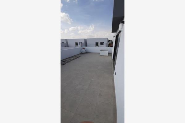 Foto de casa en venta en calzada del cipres 1631, san andrés cholula, san andrés cholula, puebla, 19014529 No. 24