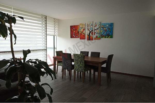 Foto de departamento en venta en calzada del hueso 859, ex hacienda coapa, tlalpan, df / cdmx, 13345741 No. 04