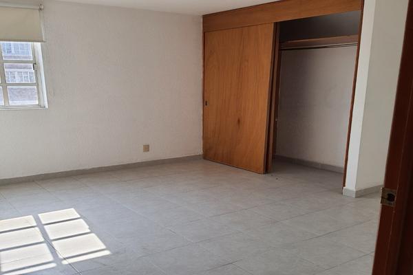 Foto de departamento en venta en calzada del hueso , ex-hacienda coapa, coyoacán, df / cdmx, 20260732 No. 04