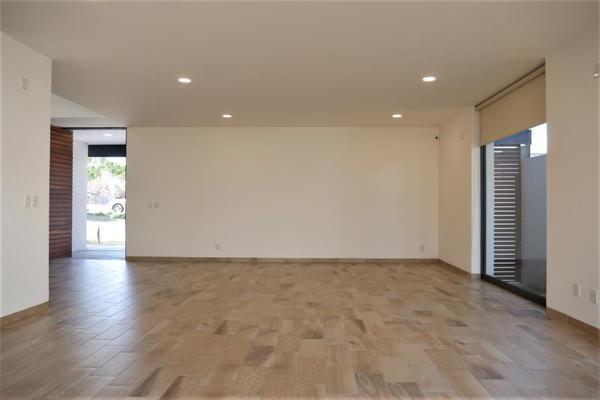 Foto de casa en venta en calzada del molino 2, el molino, león, guanajuato, 0 No. 02