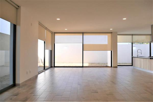Foto de casa en venta en calzada del molino 2, el molino, león, guanajuato, 0 No. 03