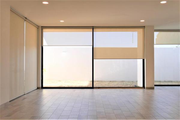 Foto de casa en venta en calzada del molino 2, el molino, león, guanajuato, 0 No. 04