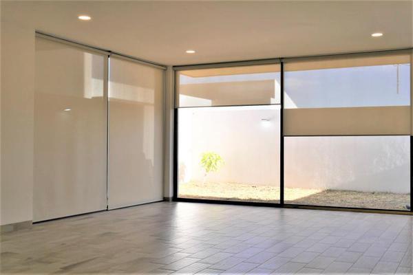 Foto de casa en venta en calzada del molino 2, el molino, león, guanajuato, 0 No. 05