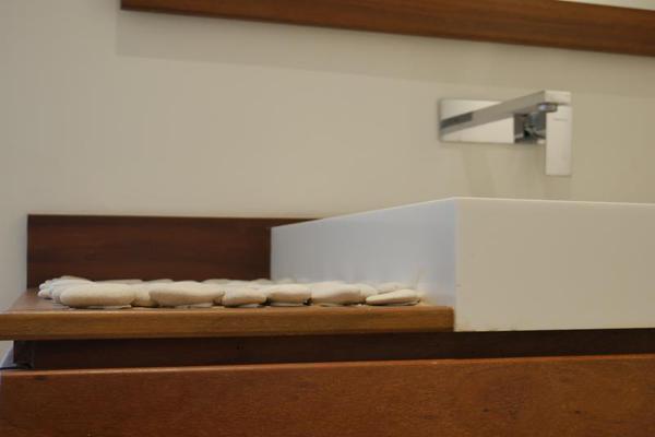 Foto de casa en venta en calzada del molino 2, el molino, león, guanajuato, 0 No. 11