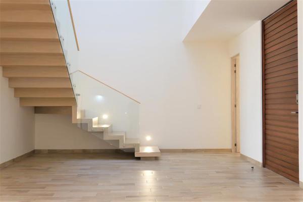 Foto de casa en venta en calzada del molino 2, el molino, león, guanajuato, 0 No. 12