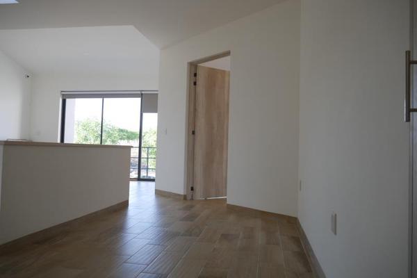 Foto de casa en venta en calzada del molino 2, el molino, león, guanajuato, 0 No. 17
