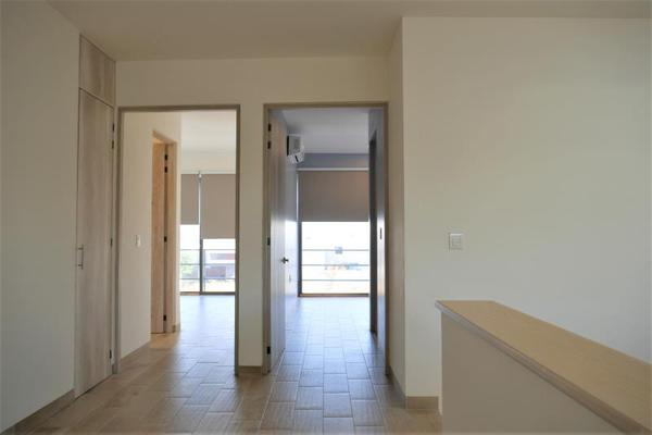Foto de casa en venta en calzada del molino 2, el molino, león, guanajuato, 0 No. 18