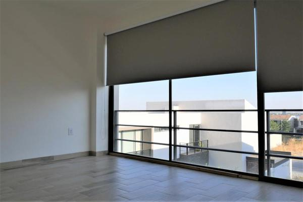Foto de casa en venta en calzada del molino 2, el molino, león, guanajuato, 0 No. 30