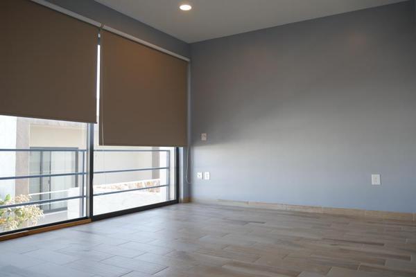 Foto de casa en venta en calzada del molino 2, el molino, león, guanajuato, 0 No. 37