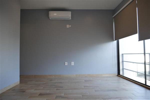 Foto de casa en venta en calzada del molino 2, el molino, león, guanajuato, 0 No. 39