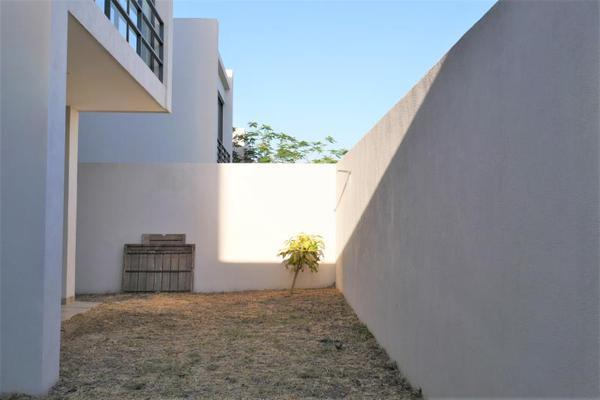 Foto de casa en venta en calzada del molino 2, el molino, león, guanajuato, 0 No. 42
