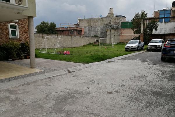 Foto de edificio en venta en calzada del pacifico 313, capultitlán centro, toluca, méxico, 0 No. 02