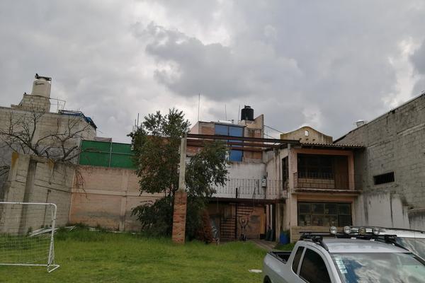 Foto de edificio en venta en calzada del pacifico 313, capultitlán centro, toluca, méxico, 0 No. 07