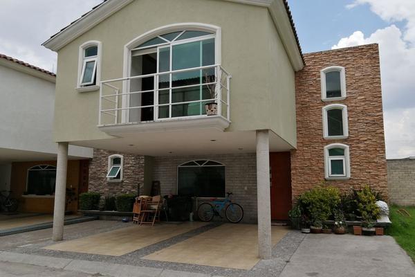 Foto de edificio en venta en calzada del pacifico 313, capultitlán centro, toluca, méxico, 0 No. 09