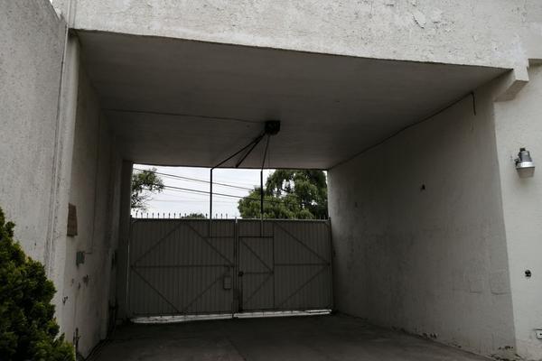 Foto de edificio en venta en calzada del pacifico 313, capultitlán centro, toluca, méxico, 0 No. 15