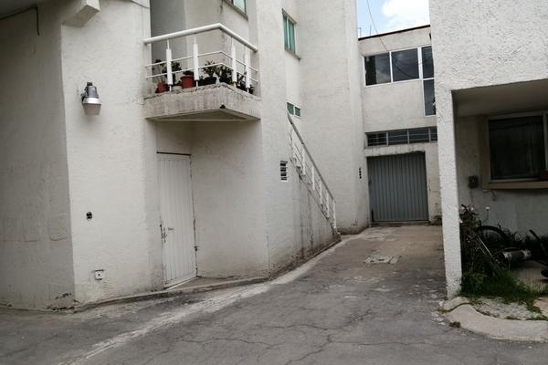 Foto de edificio en venta en calzada del pacifico 313, capultitlán centro, toluca, méxico, 0 No. 16