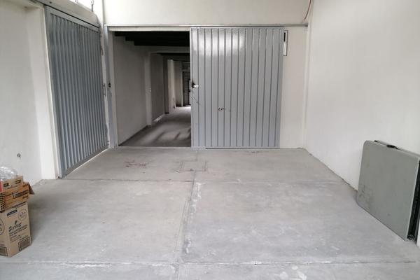Foto de edificio en venta en calzada del pacifico 313, capultitlán centro, toluca, méxico, 0 No. 17