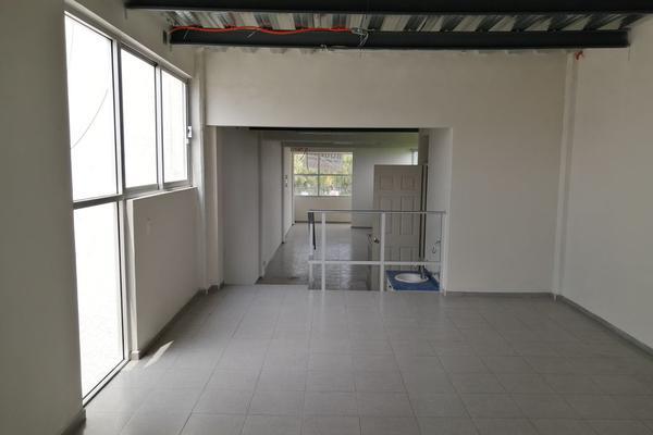 Foto de edificio en venta en calzada del pacifico 313, capultitlán centro, toluca, méxico, 0 No. 18
