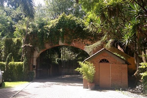 Foto de casa en venta en calzada del puente , residencial ex-hacienda de zavaleta, puebla, puebla, 3669259 No. 03