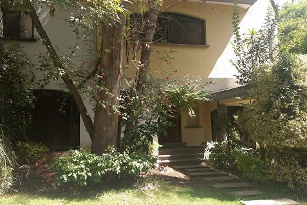 Foto de casa en venta en calzada del puente , residencial ex-hacienda de zavaleta, puebla, puebla, 3669259 No. 08