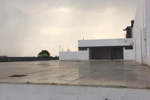 Foto de terreno habitacional en renta en calzada del servidor publico , residencial poniente, zapopan, jalisco, 14031474 No. 03