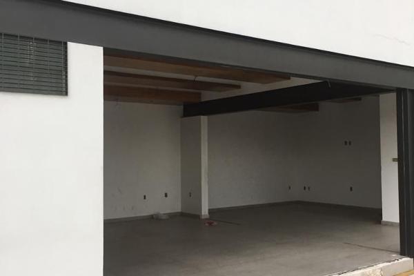 Foto de terreno habitacional en renta en calzada del servidor publico , residencial poniente, zapopan, jalisco, 14031474 No. 04