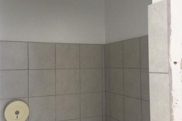 Foto de terreno habitacional en renta en calzada del servidor publico , residencial poniente, zapopan, jalisco, 14031474 No. 05