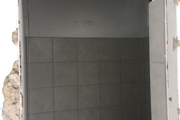 Foto de terreno habitacional en renta en calzada del servidor publico , residencial poniente, zapopan, jalisco, 14031474 No. 06