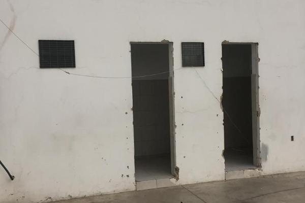 Foto de terreno habitacional en renta en calzada del servidor publico , residencial poniente, zapopan, jalisco, 14031474 No. 07