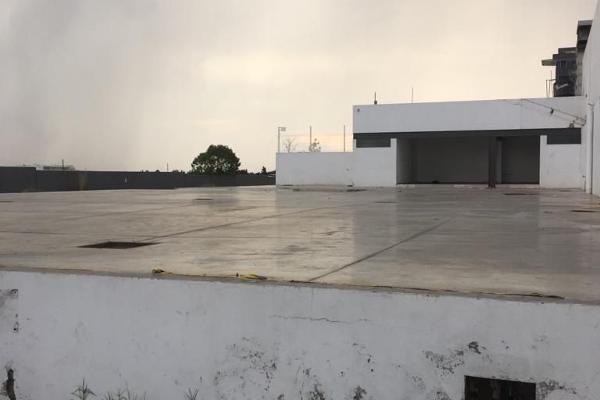 Foto de terreno habitacional en renta en calzada del servidor publico , residencial poniente, zapopan, jalisco, 14031474 No. 08