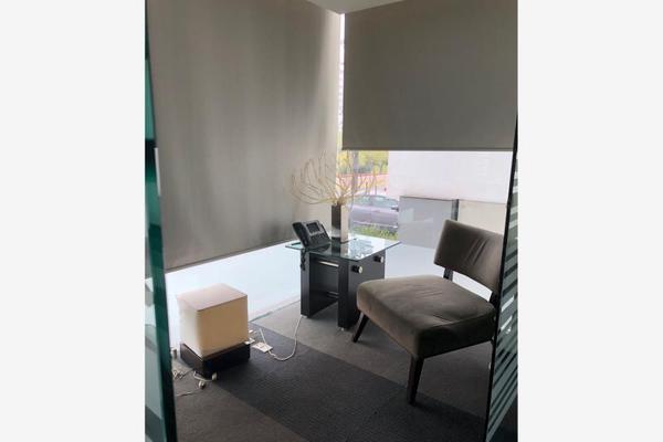 Foto de oficina en renta en calzada del valle 433, del valle, san pedro garza garcía, nuevo león, 5309749 No. 11