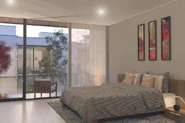 Foto de casa en venta en calzada desierto de los leones , tetelpan, álvaro obregón, df / cdmx, 7272672 No. 06