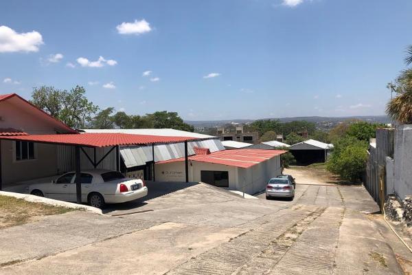 Foto de terreno comercial en venta en calzada emiliano zapata 210, loma bonita, tuxtla gutiérrez, chiapas, 6166872 No. 05