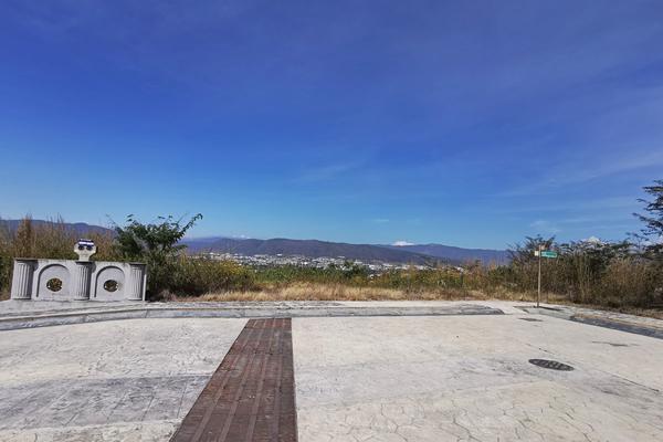 Foto de terreno habitacional en venta en calzada emiliano zapata, fraccionamiento colinas del rey , terán, tuxtla gutiérrez, chiapas, 18907265 No. 04