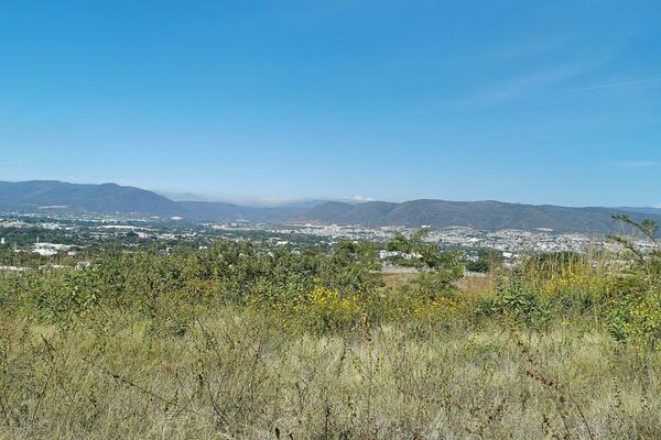 Foto de terreno habitacional en venta en calzada emiliano zapata, fraccionamiento colinas del rey , terán, tuxtla gutiérrez, chiapas, 18907265 No. 07